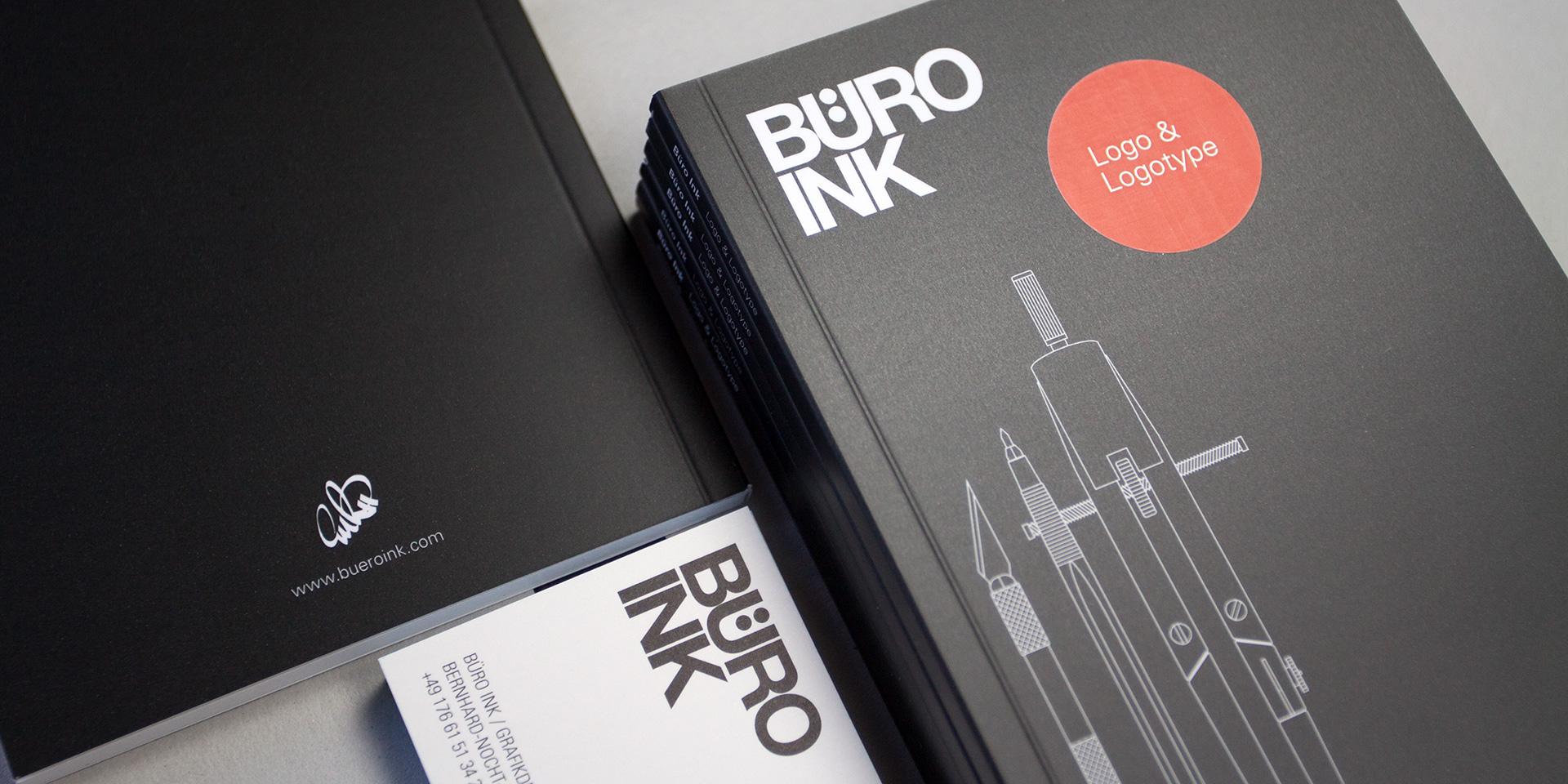 bueroink_logobook3