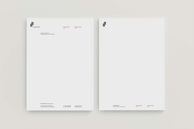 hubschmitz-architekten-letterhead