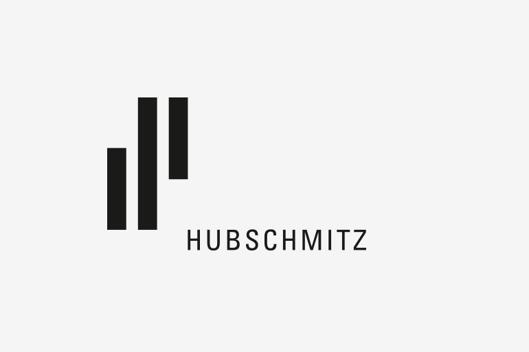 Hubschmitz