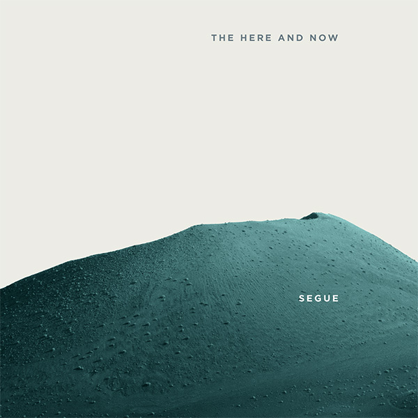 cover-thehereandnow