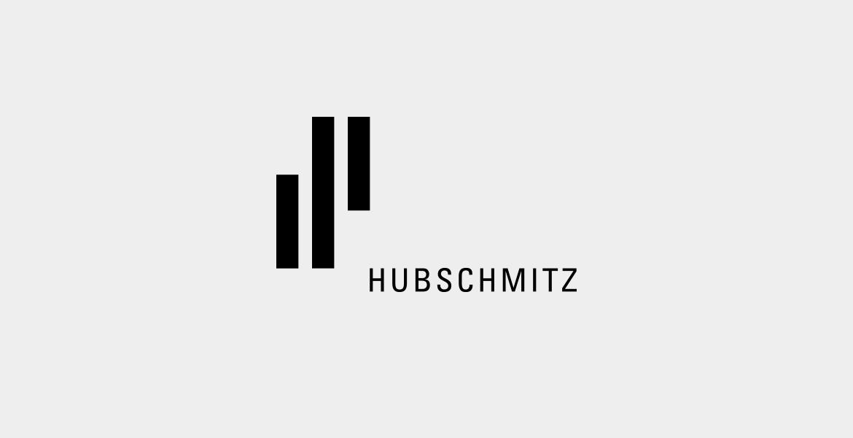 logos-hubschmitz
