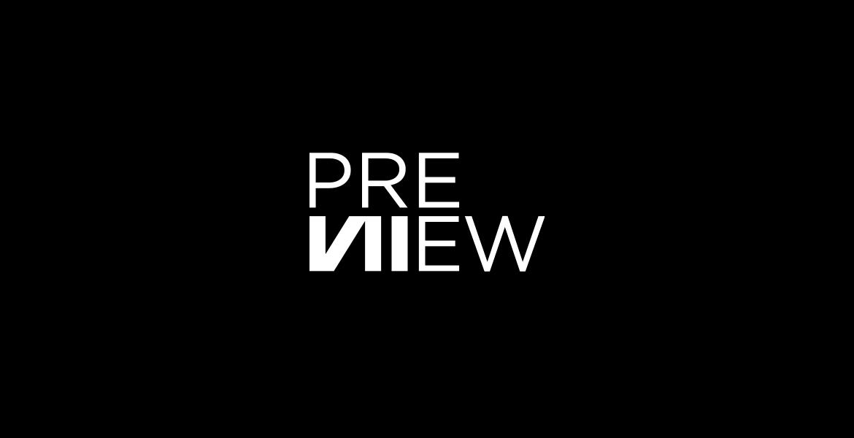 logos-previiew-01