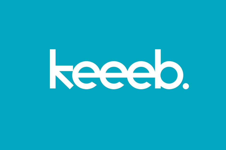 Keeeb