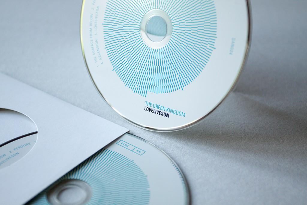 loveliveson-tkg-cd2
