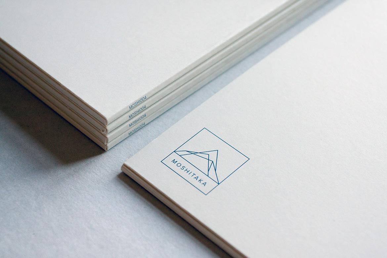 moshitaka-logo-closeup1