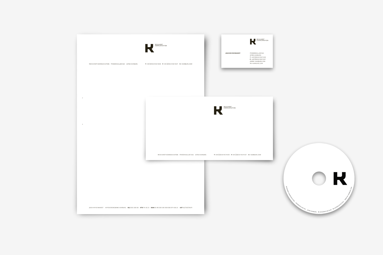 rk-stationery-print
