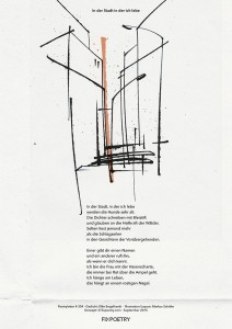 poetryletter304-gross