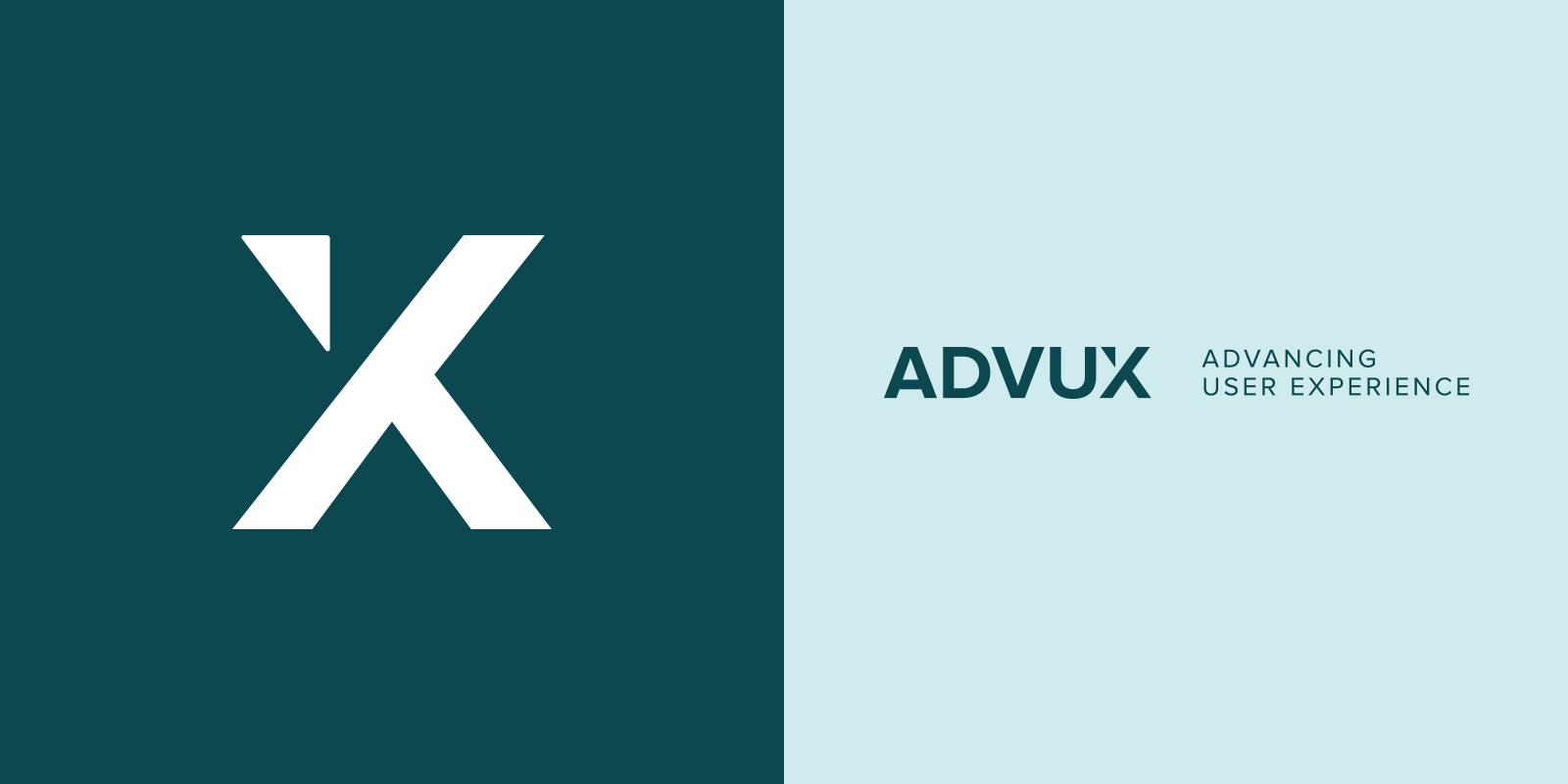 advux-logos-icon