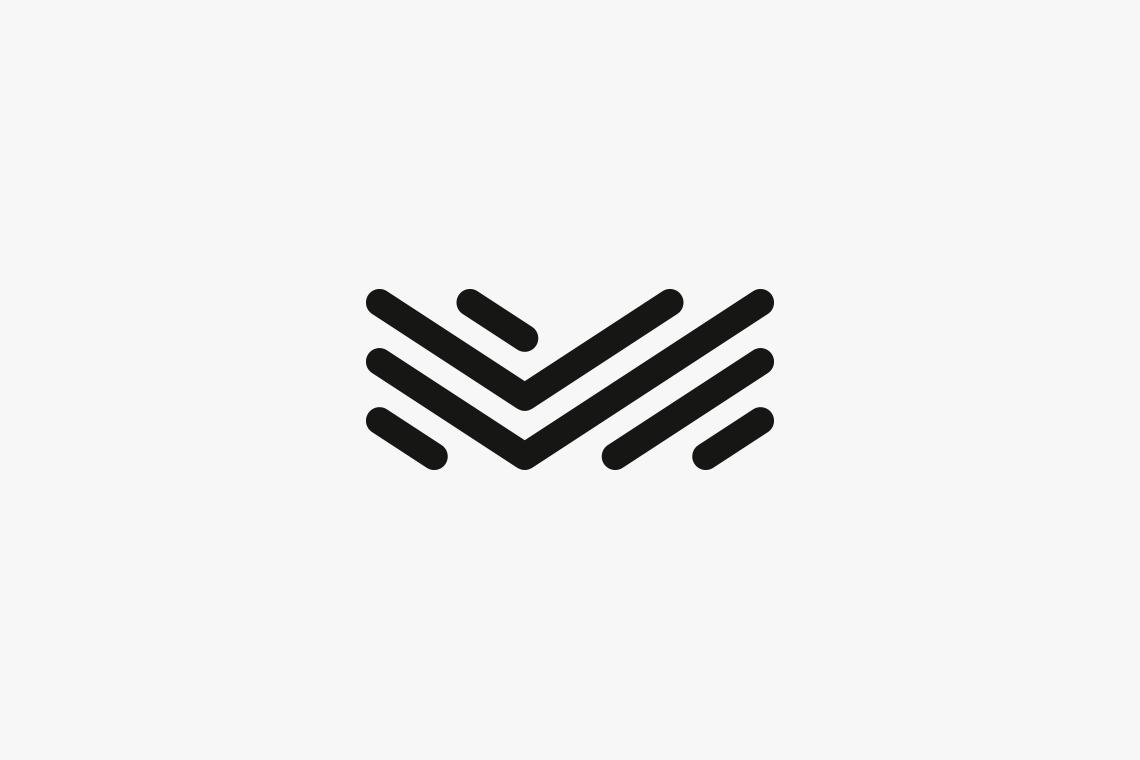 Frankfurt-University-of-Applied-Sciences-logo-buero-ink-graphic-design-01