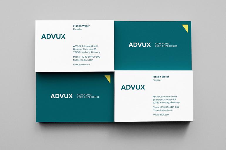 Advux