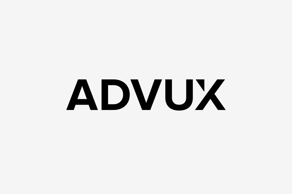 advux-kommunikation-logo-design-buero-ink