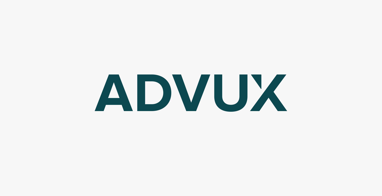 advux-logotype-buero-ink