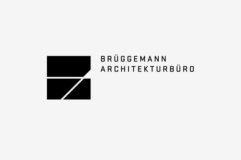 Architekturbüro Brüggemann