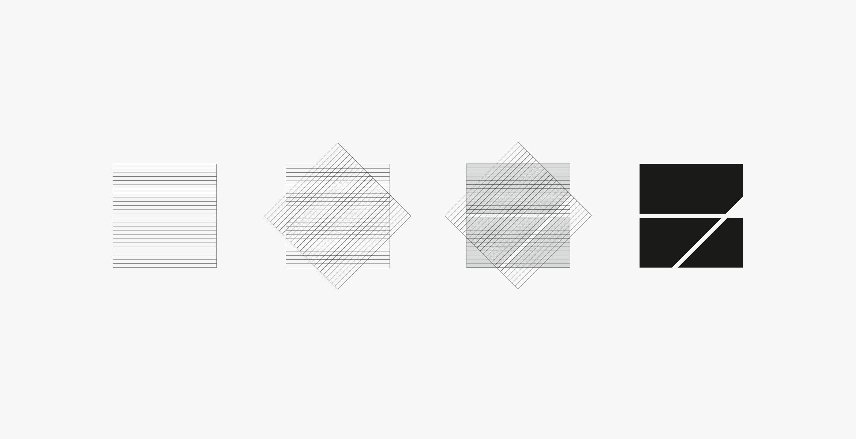 architekturbuero-brueggemann-logo-build-buero-ink