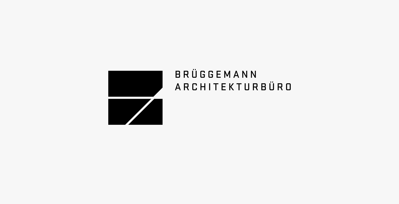 architekturbuero-brueggemann-logotype-buero-ink