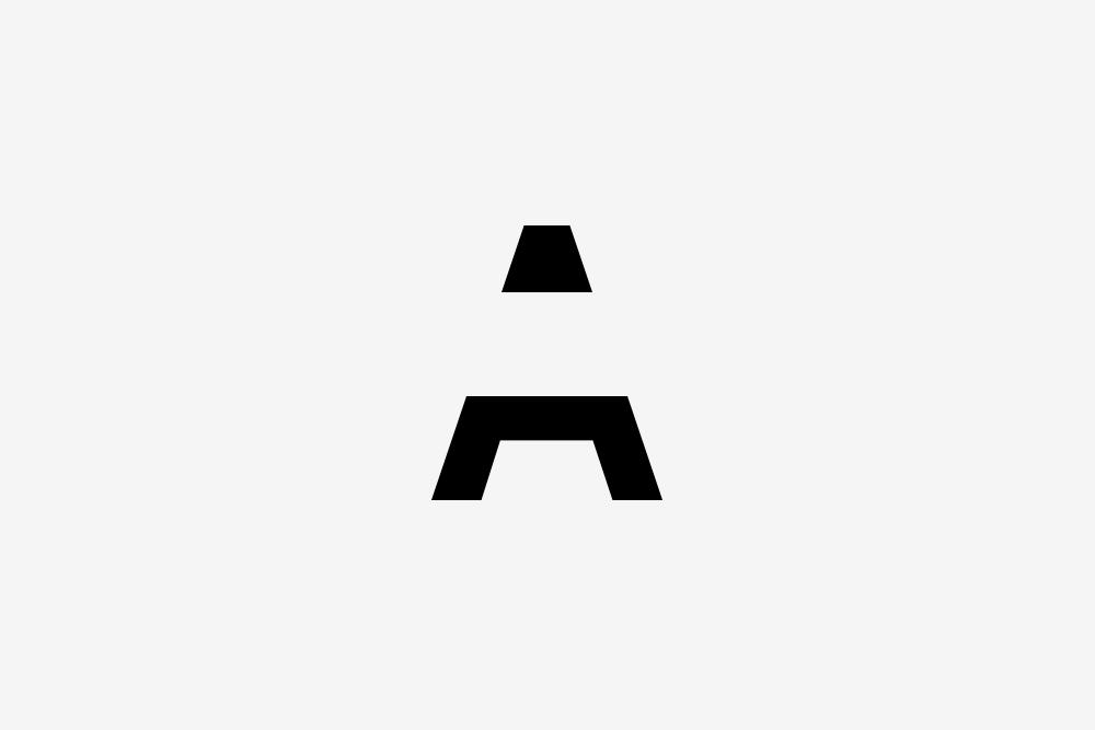 architektursender-logo-design-buero-ink-02