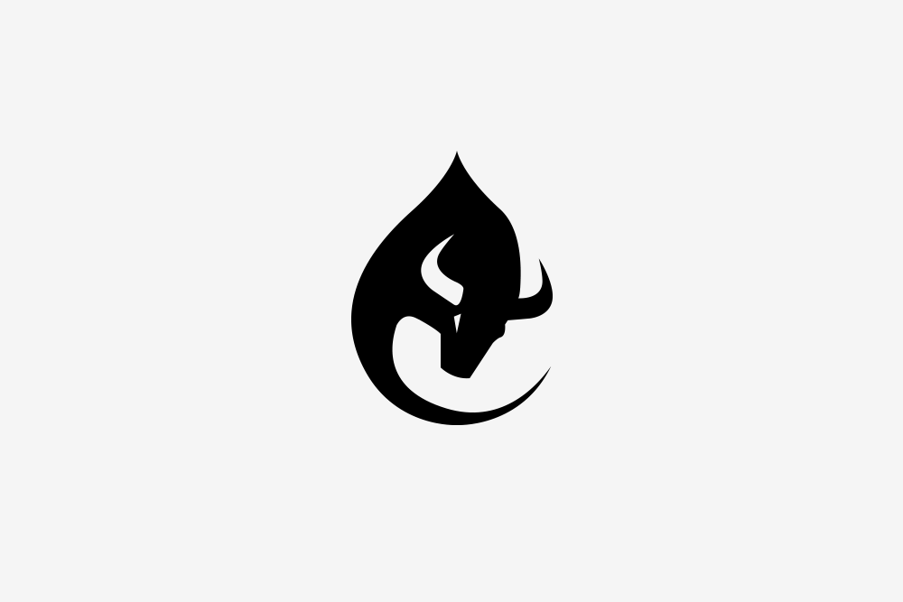 bluetec-kommunikation-logo-design-buero-ink
