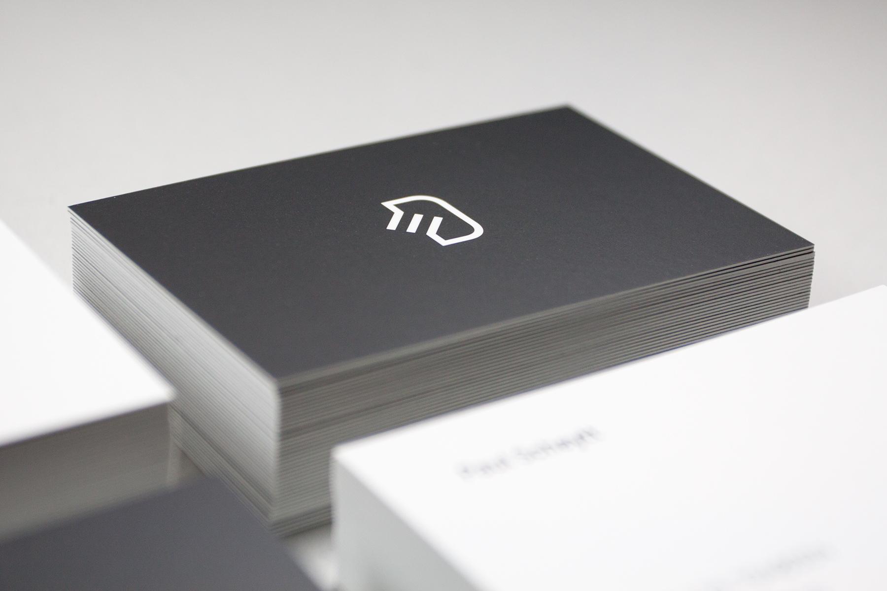 decode-business-cards-buero-ink-02
