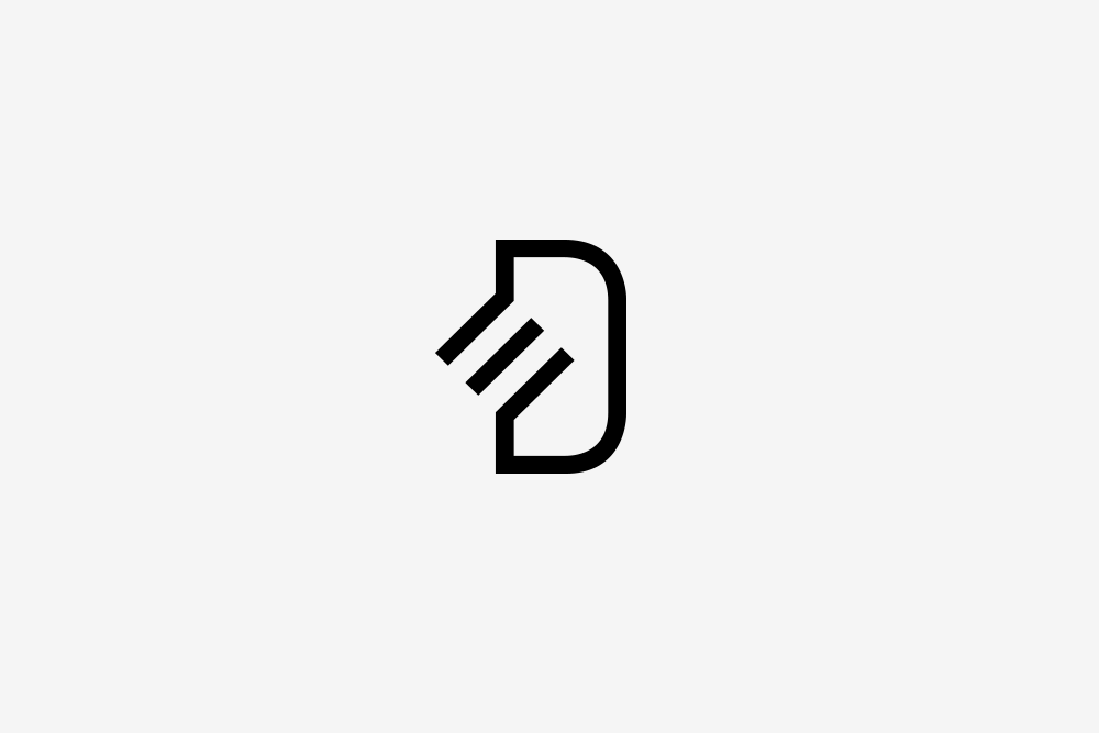 decode-logo-design-buero-ink-02