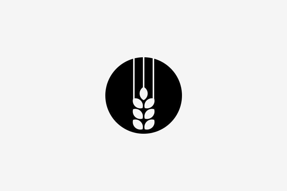 denis-prive-kommunikation-logo-design-buero-ink