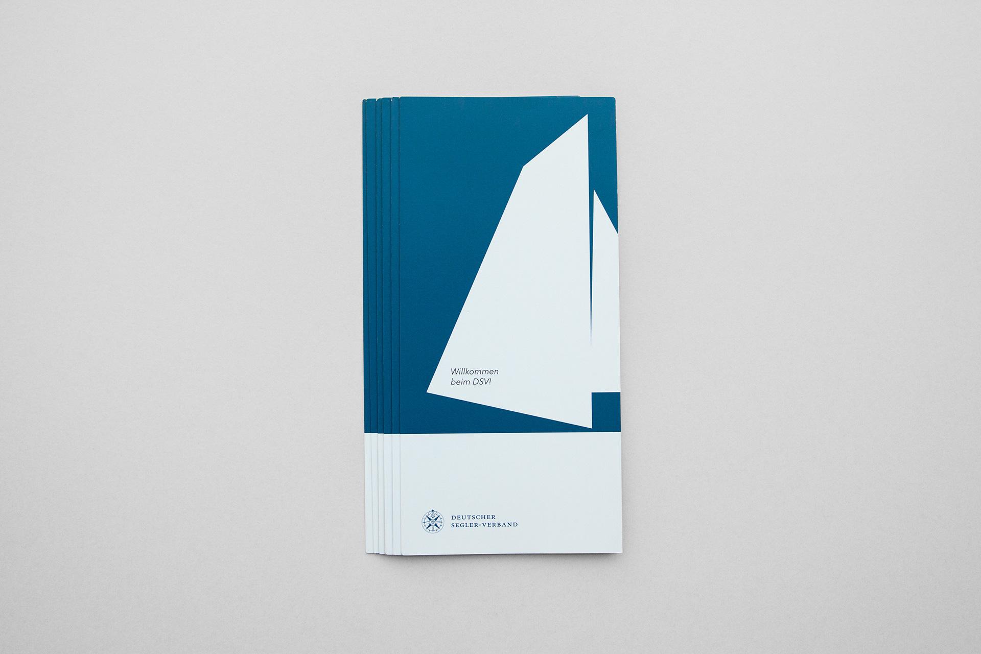 dsv-folder-buero-ink-1