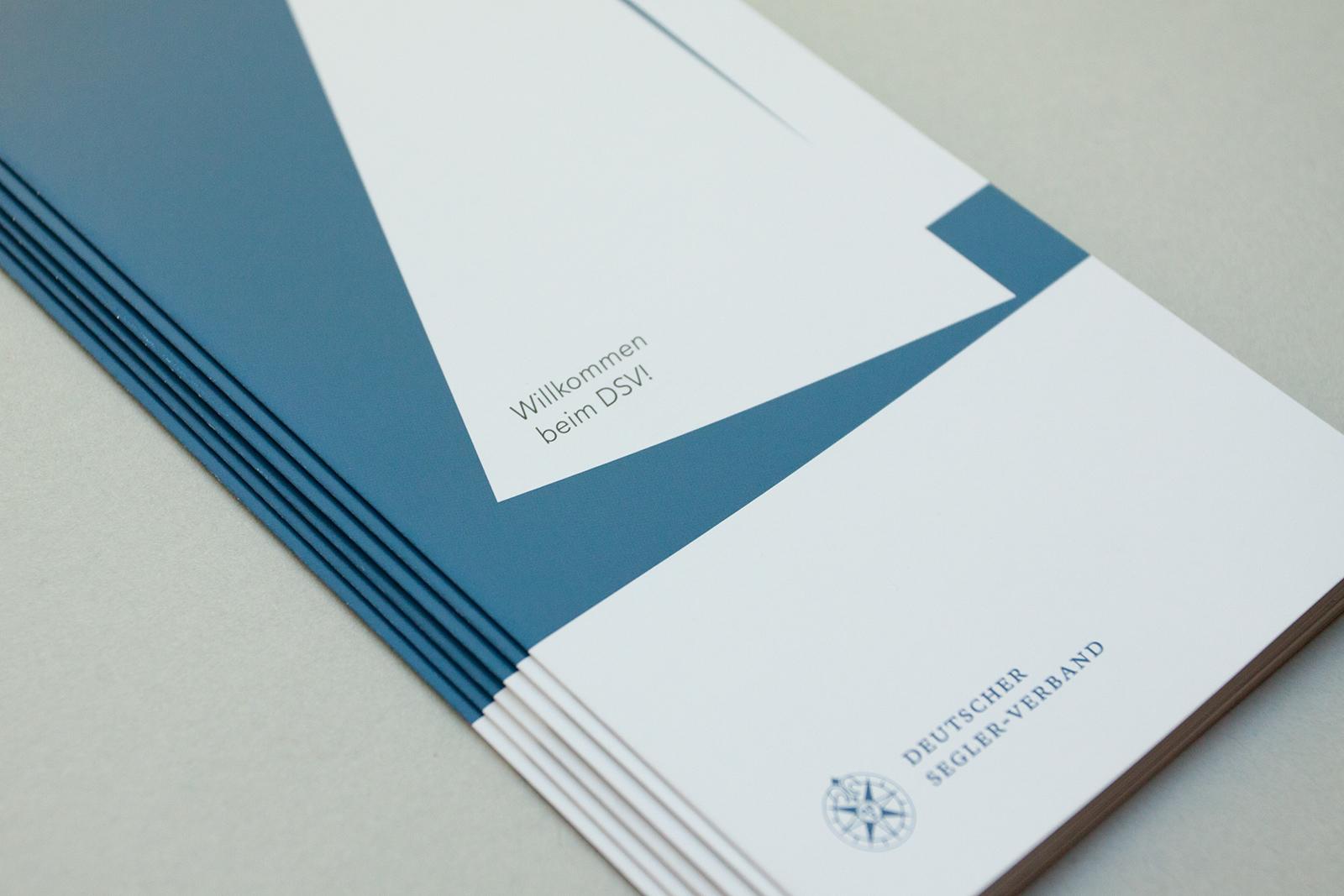 dsv-folder-buero-ink-IMG_2158
