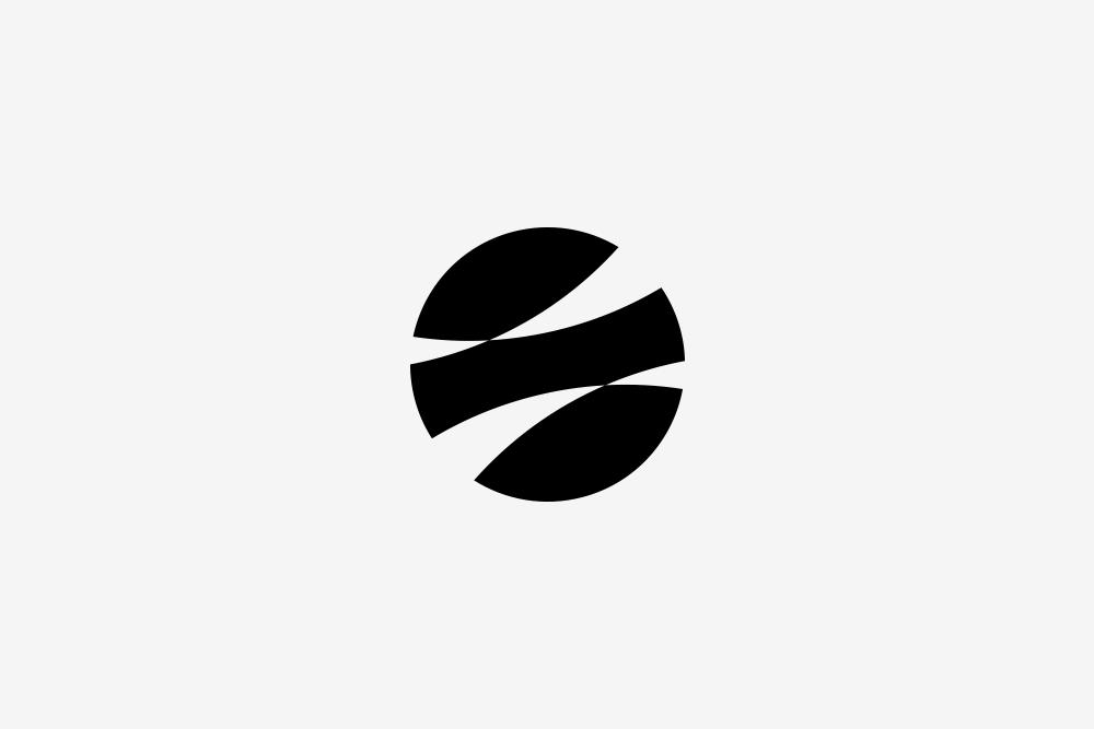 gpm-kommunikation-logo-design-buero-ink
