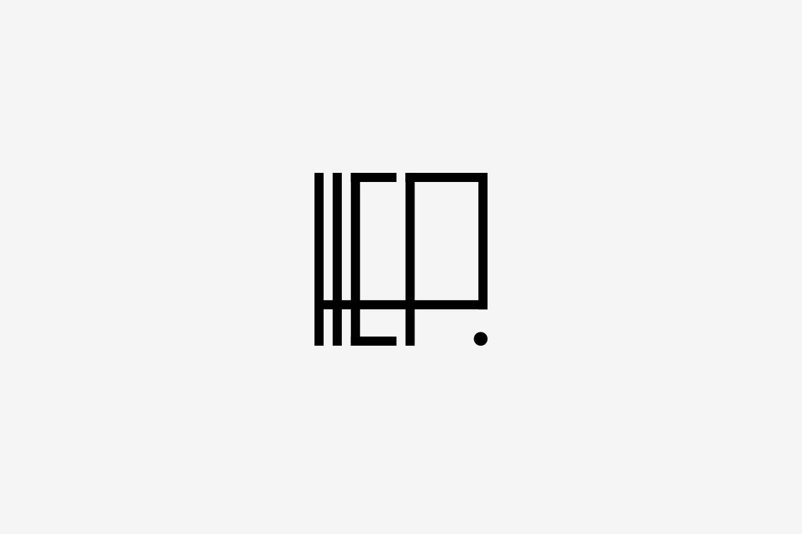 hep-logodesign-buero-ink