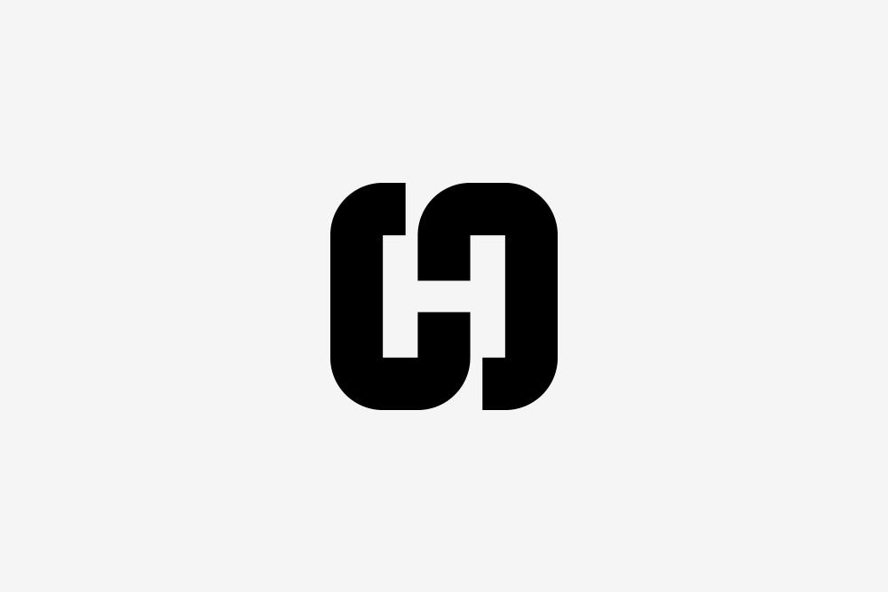 heyscore-kommunikation-logo-design-buero-ink