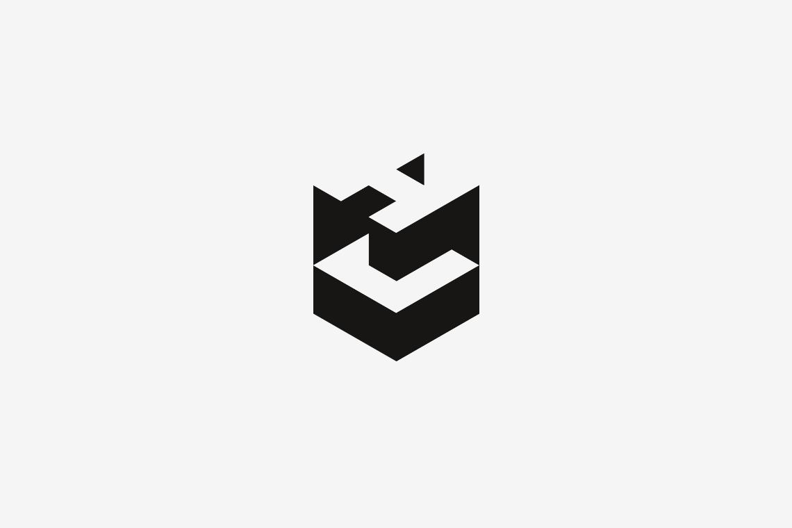 hostcity-logo-design-buero-ink