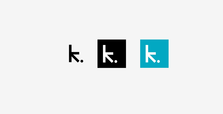 keeeb-icons-buero-ink