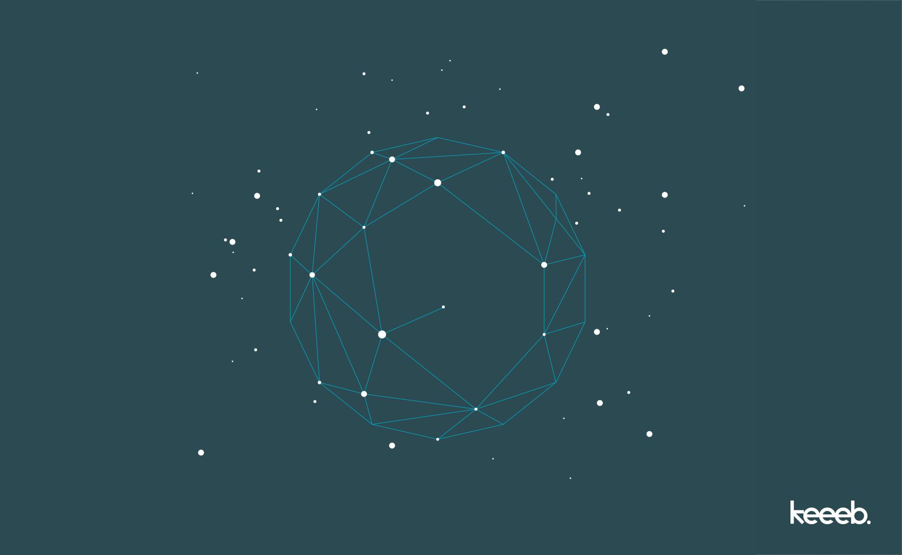 keeeb-identity-lines-dots-1