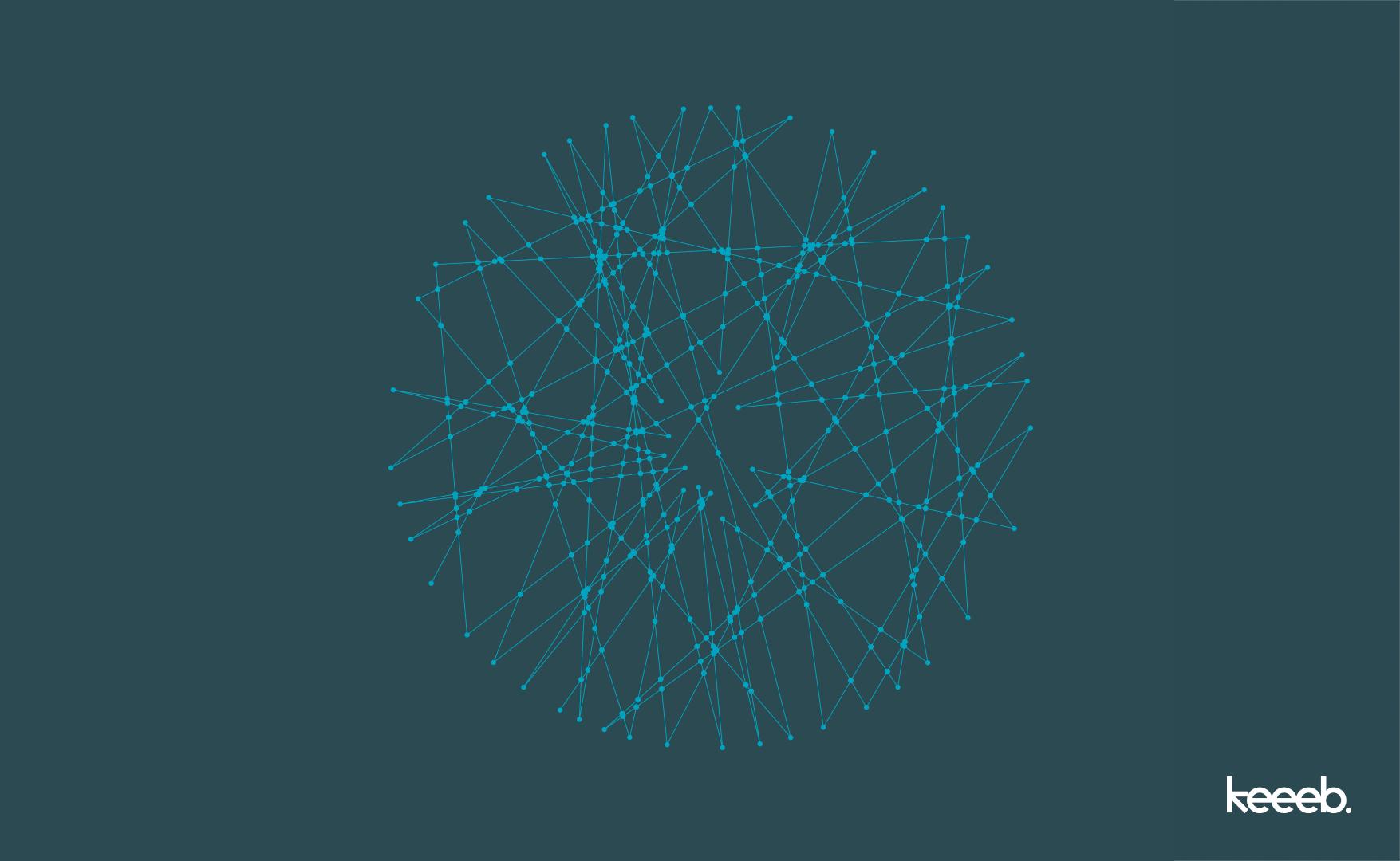 keeeb-identity-lines-dots-2