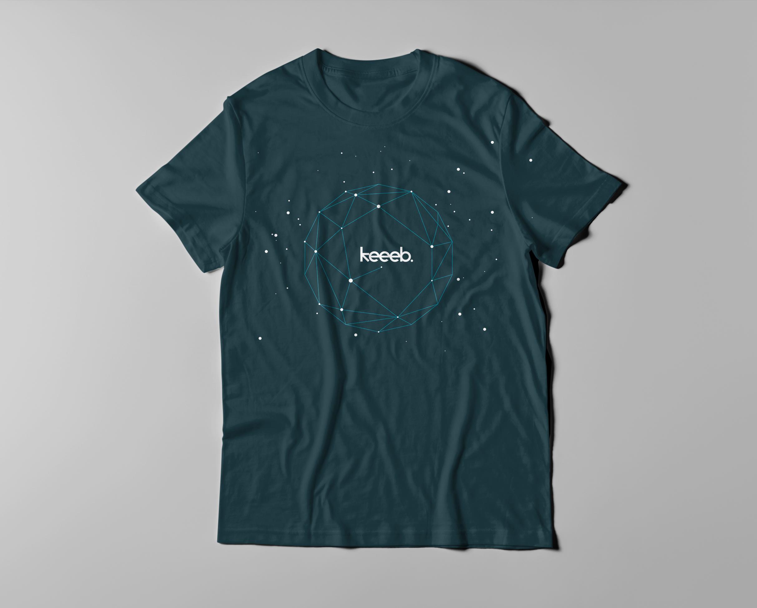 keeeb-shirt-buero-ink