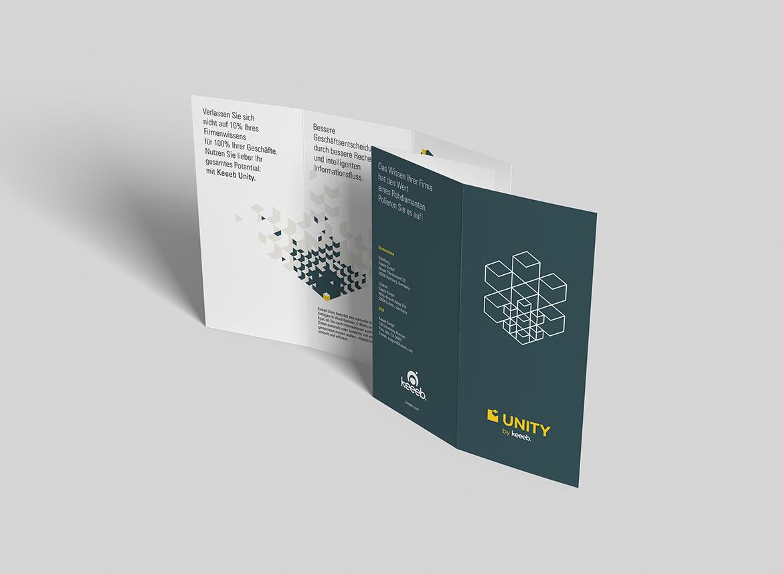 keeeb-unity-folder-buero-ink