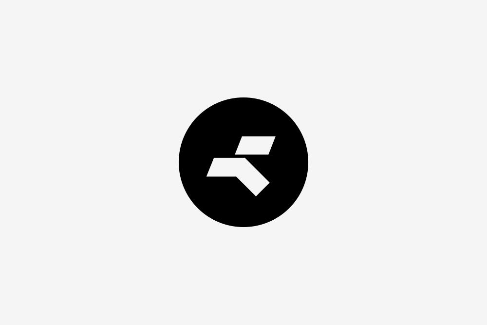 konformat-kommunikation-logo-design-buero-ink