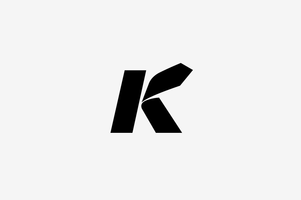 kundenoffensive-logo-design-buero-ink