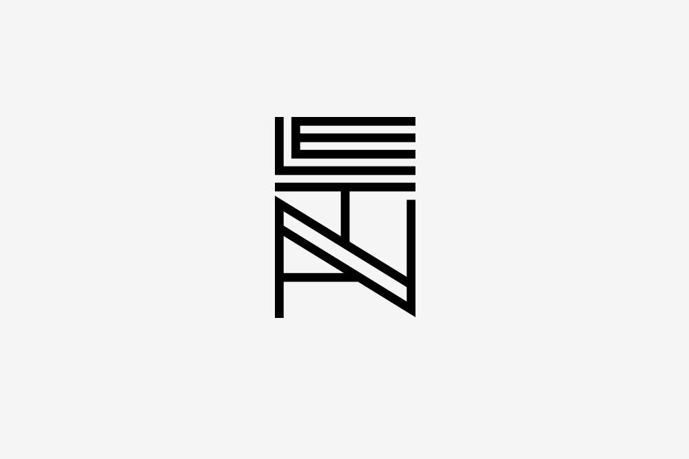 letna-kommunikation-logo-design-buero-ink