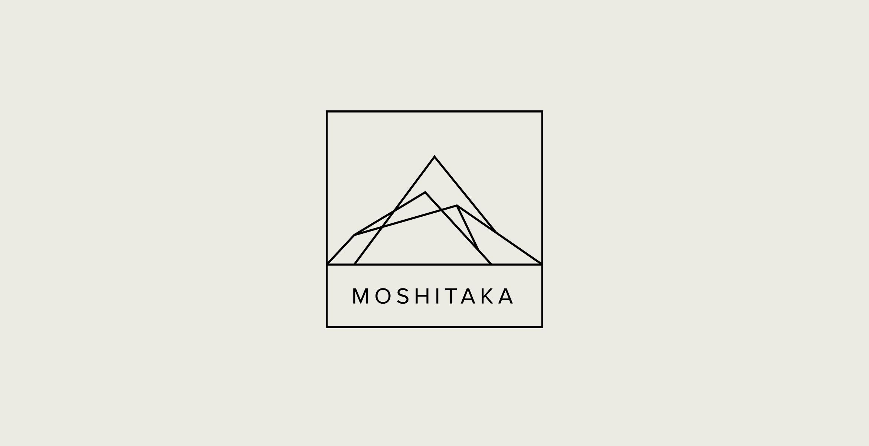 moshitaka-logo-buero-ink