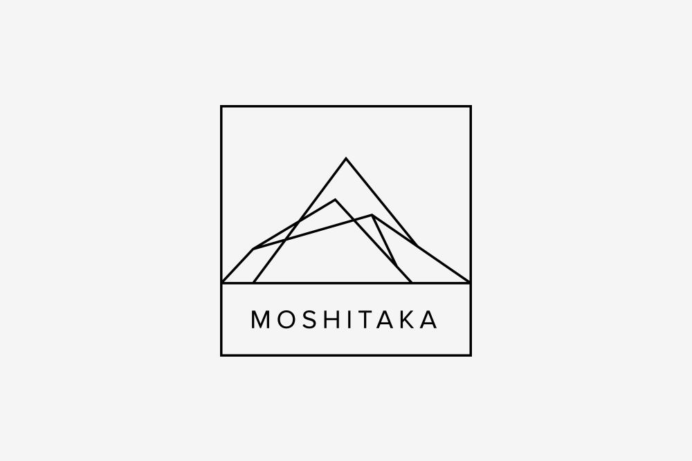 moshitaka-logo-design-buero-ink