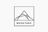 Moshitaka