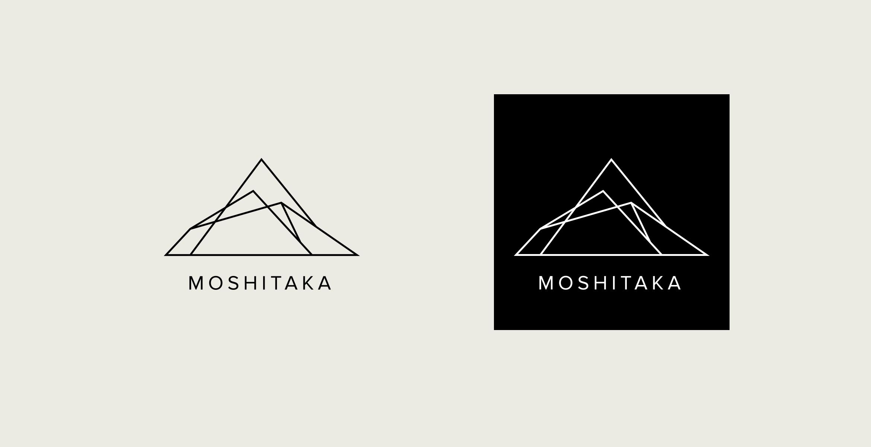 moshitaka-logos-2-buero-ink