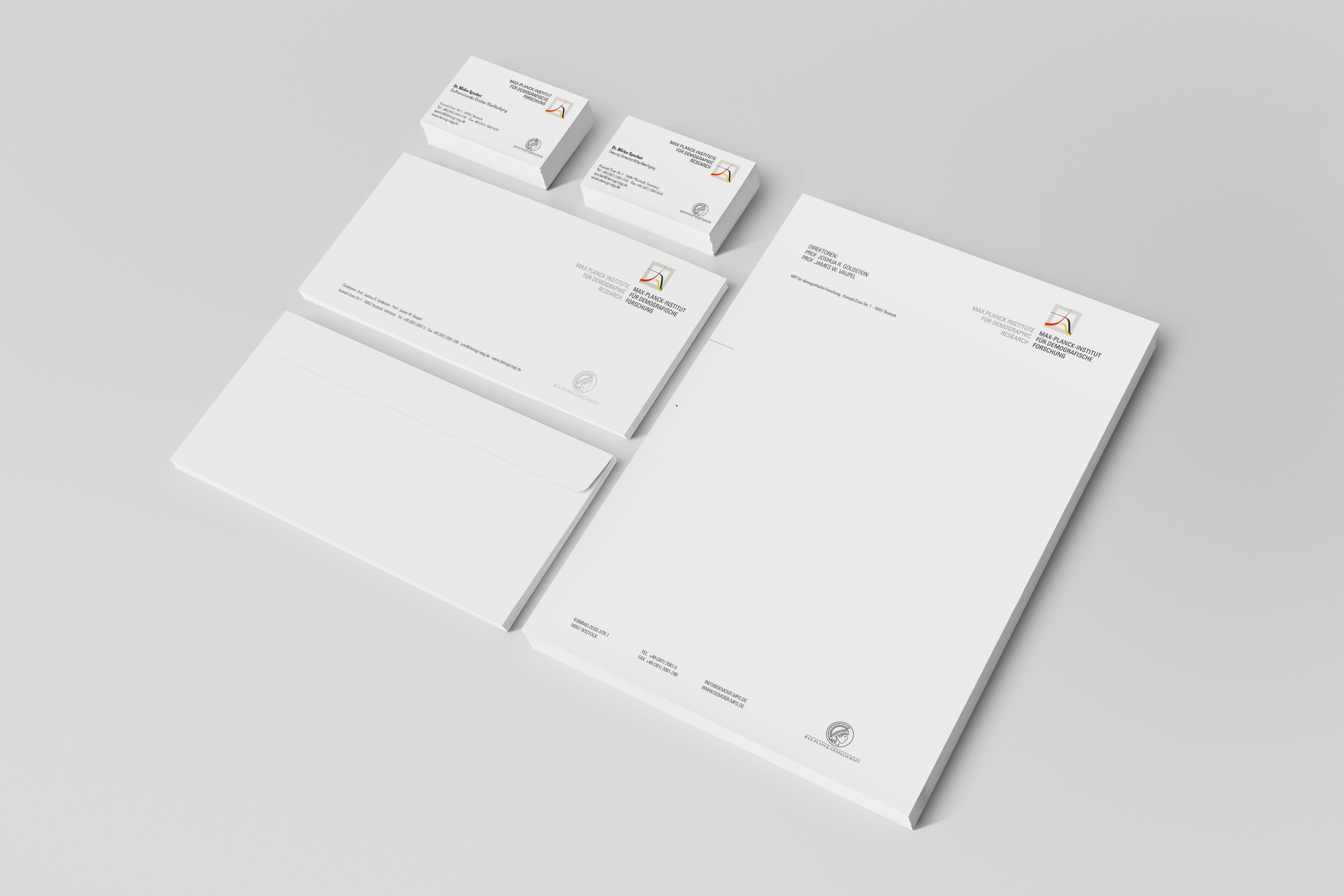 mpidr-buero-ink-stationery