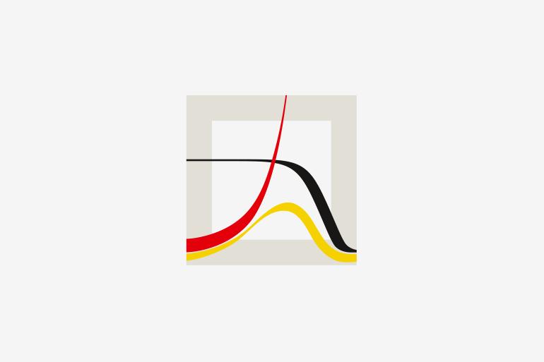 Max-Planck-Institut für demografische Forschung