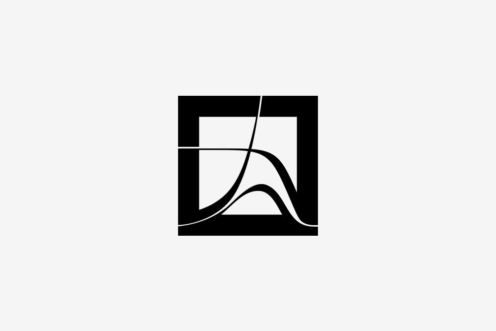 mpidr-logo-design-buero-ink-02