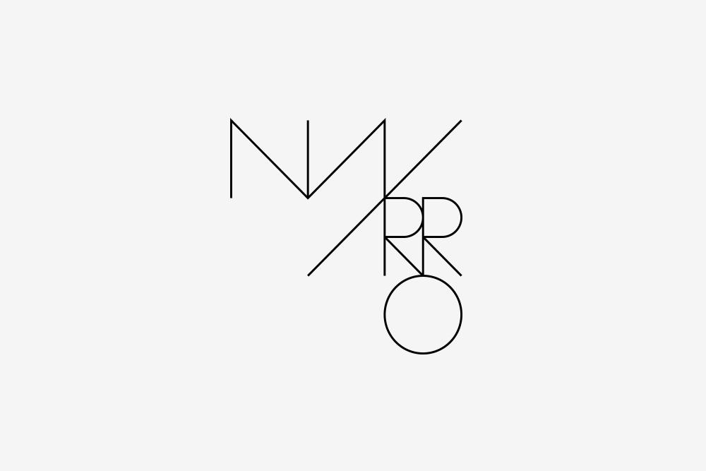 navarro-kommunikation-logo-design-buero-ink