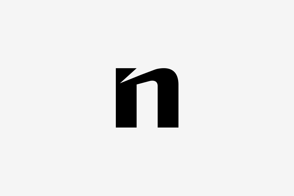 nordskak-kommunikation-logo-design-buero-ink