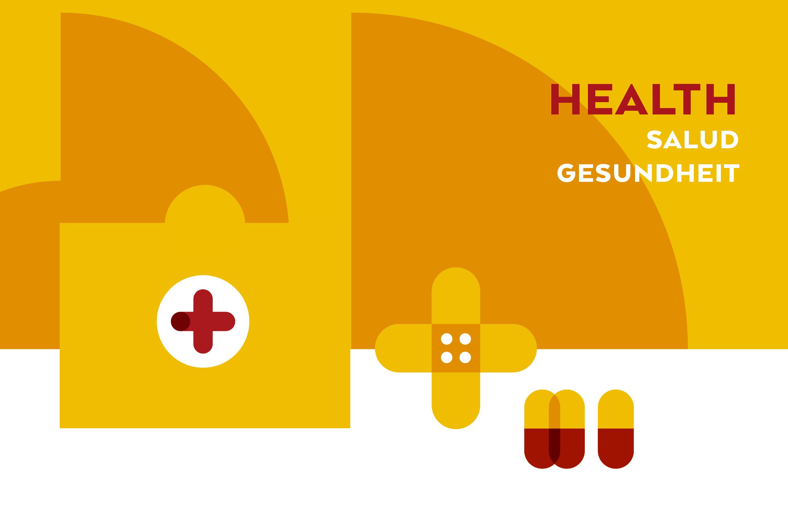ocio7-illustration-health-buero-ink-graphic