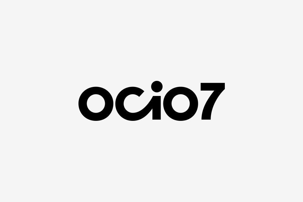 ocio7-kommunikation-logo-design-buero-ink