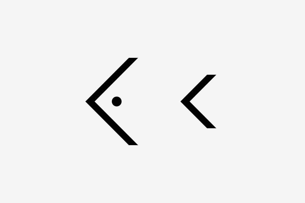 redfish-kommunikation-logo-design-buero-ink